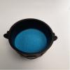 Light Blue Cauldron Sand